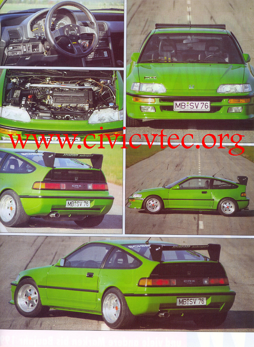 likewise Crx as well D Ep Si Seats Crx additionally Honda Crx Spyder Dash moreover D Crx Quarter Panel Patches. on 1991 honda crx